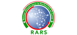 RARS IRESSEF